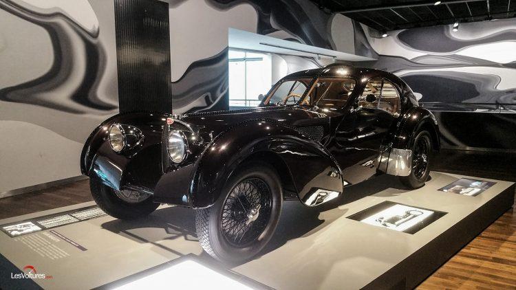 volkswagen-musee-allemagne-7