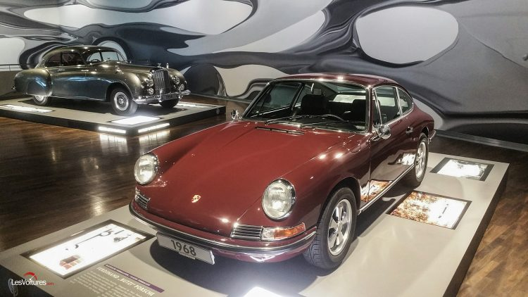 volkswagen-musee-allemagne-8