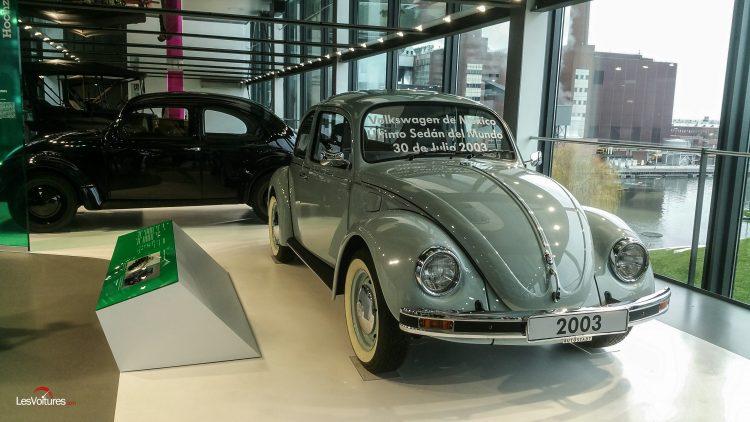 volkswagen-musee-allemagne-9