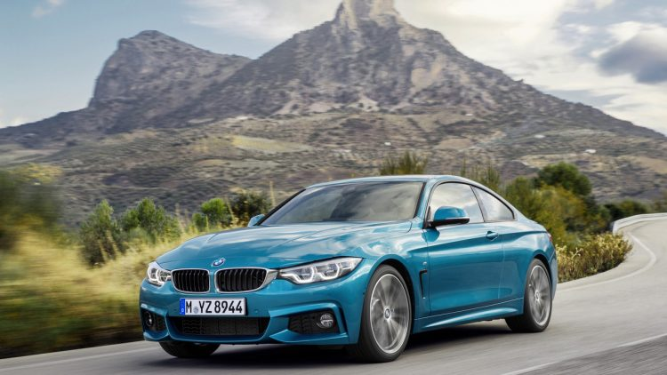 2017-bmw-4-series-facelift-10
