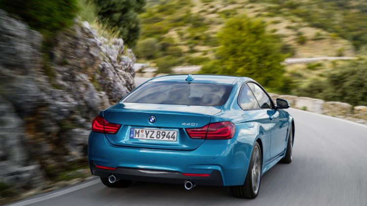 2017-bmw-4-series-facelift-11
