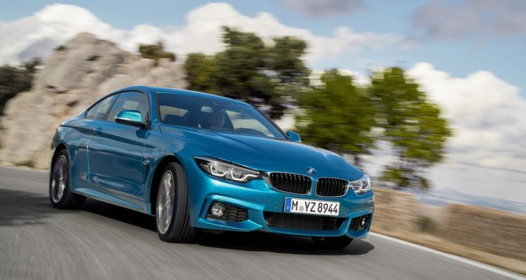 2017-bmw-4-series-facelift-12