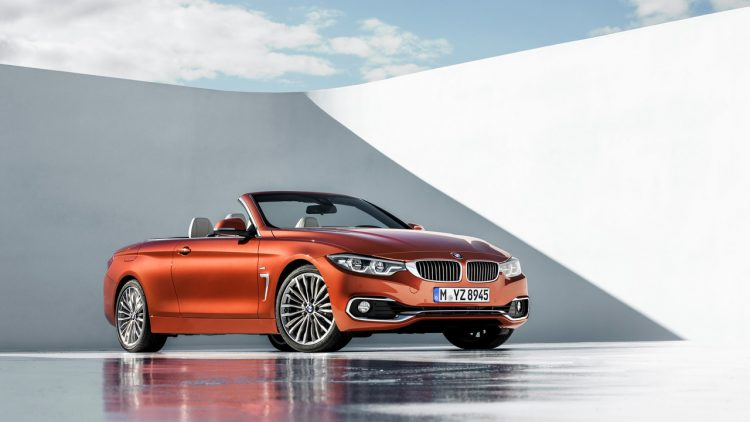2017-bmw-4-series-facelift-13