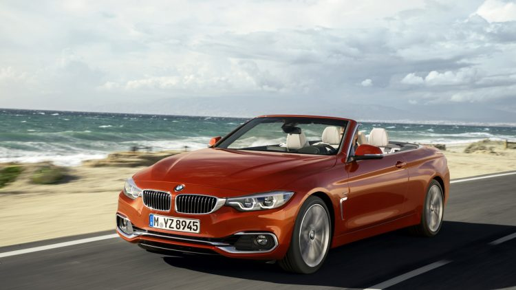 2017-bmw-4-series-facelift-15