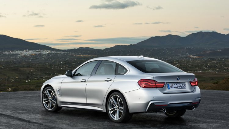 2017-bmw-4-series-facelift-17