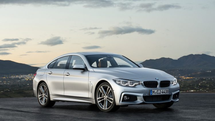 2017-bmw-4-series-facelift-18