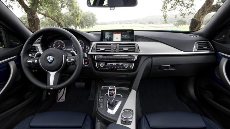 2017-bmw-4-series-facelift-20
