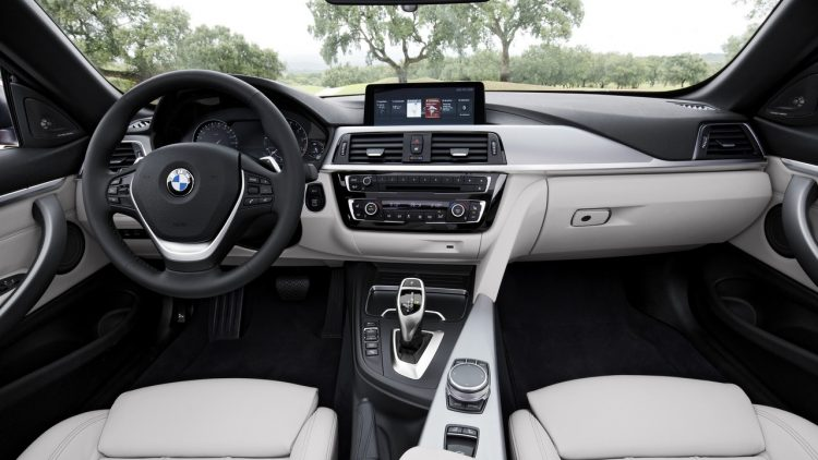 2017-bmw-4-series-facelift-21