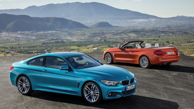 2017-bmw-4-series-facelift-3