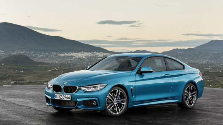 2017-bmw-4-series-facelift-4