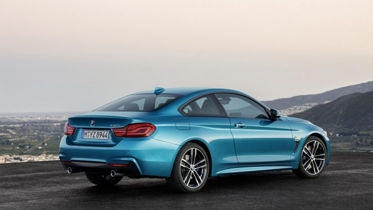 2017-bmw-4-series-facelift-5