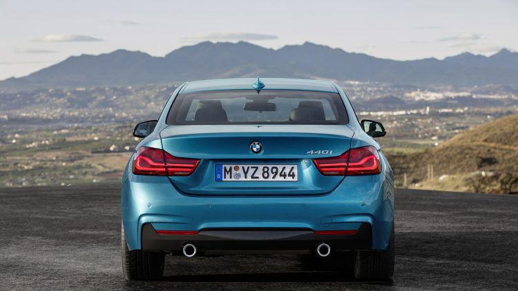 2017-bmw-4-series-facelift-8