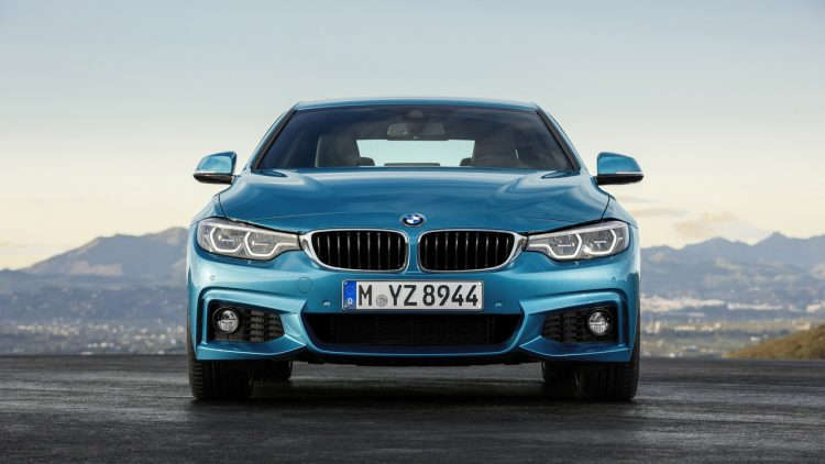2017-bmw-4-series-facelift-9