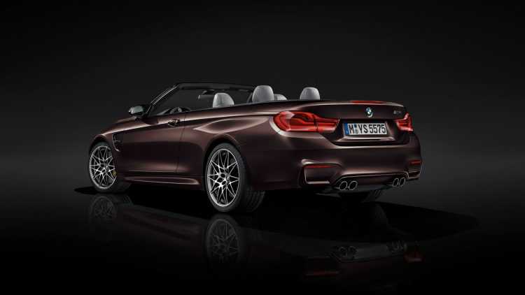2017-bmw-4-series-facelift-cab