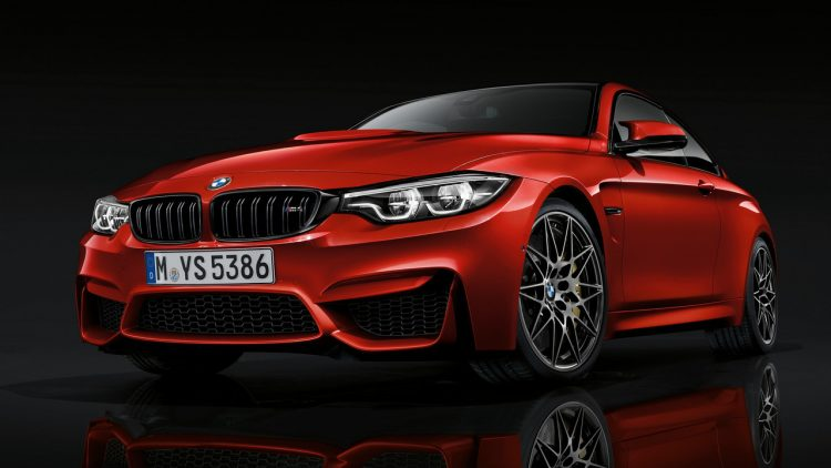 2017-bmw-4-series-facelift-m4-2