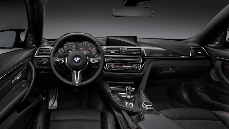 2017-bmw-4-series-facelift-m4-4