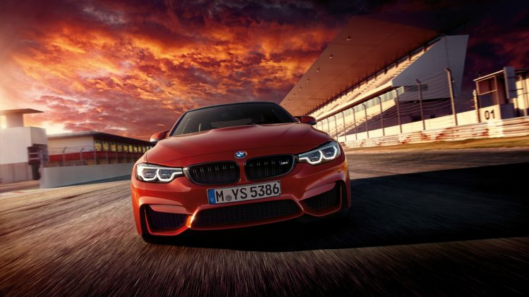 2017-bmw-4-series-facelift-m4-5