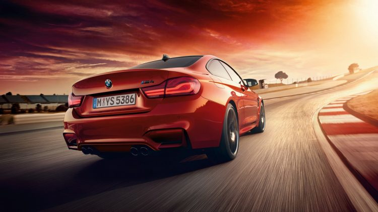 2017-bmw-4-series-facelift-m4-6