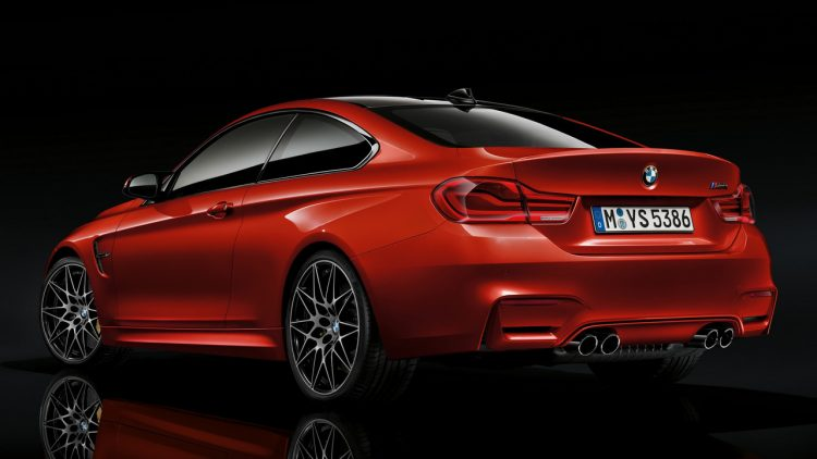 2017-bmw-4-series-facelift-m4
