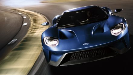 2017-ford-gt-c