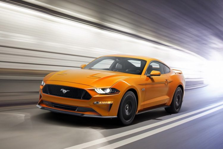 2018-ford-mustang-restylée-3