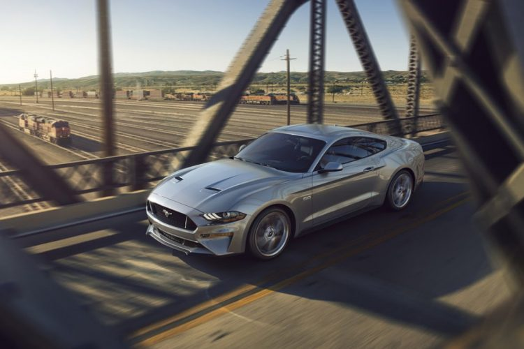 2018-ford-mustang-restylée-5