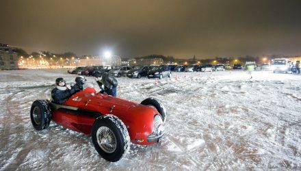 Alfa-Romeo-F1-VersaillesLa-Nocturne-2013-c