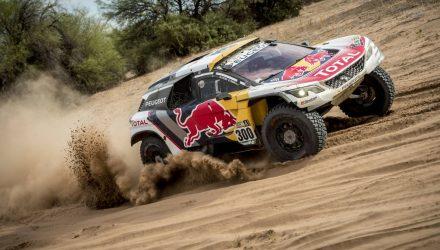 Dakar-2017-peugeot-3008-dkr-peterhansel