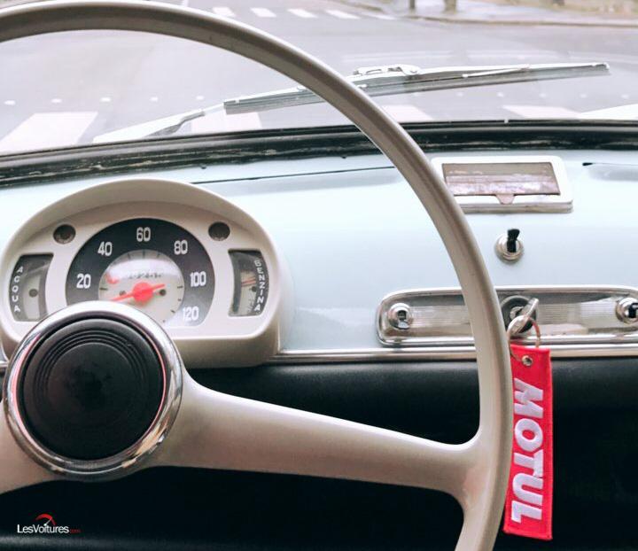 Fiat-600-16