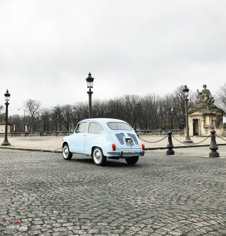 Fiat-600-concorde