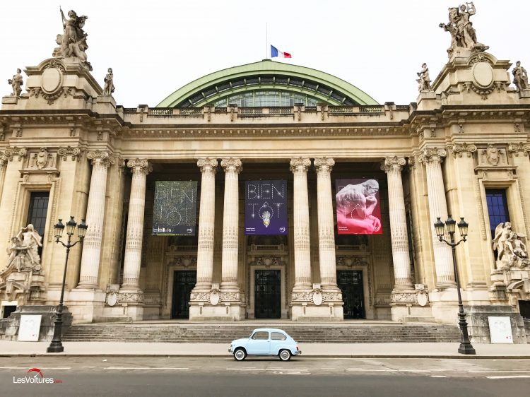 Fiat-600-grand-palais