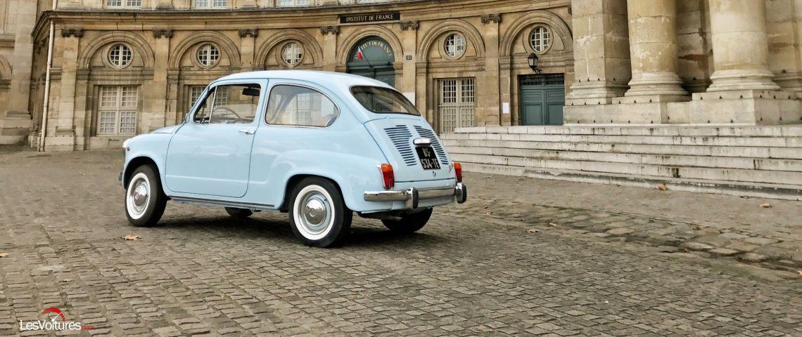 Fiat-600D-Tour-Auto-2017-c