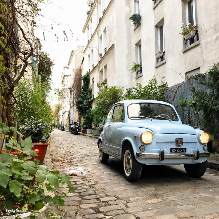 Fiat-600D-paris
