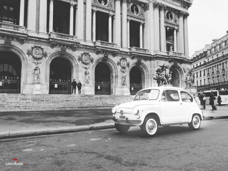 Fiat-600d-opera
