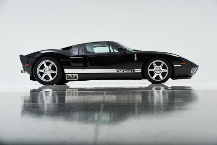 ford-gt-prototype-1