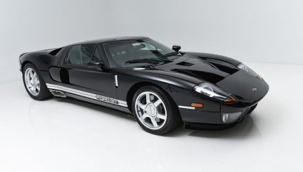ford-gt-prototype-1-vente