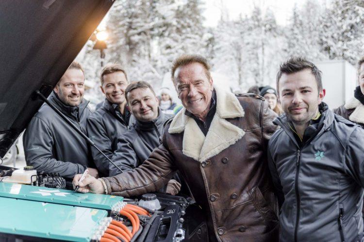 Kreisel_Electric_Kitzbuehel_Schwarzenegger-2017-mercedes