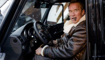Kreisel_Electric_Kitzbuehel_Schwarzenegger