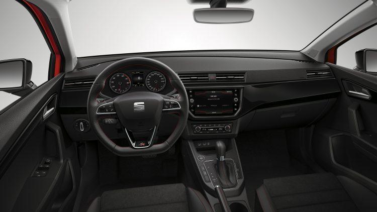 New SEAT Ibiza_011H