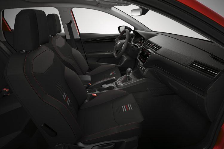 New SEAT Ibiza_013H
