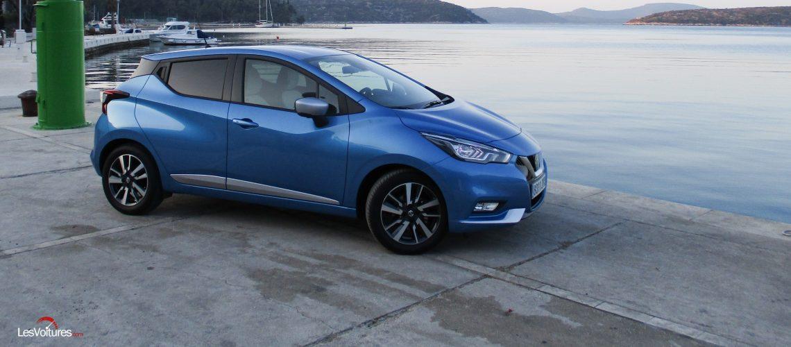 Nissan-Micra-2017-essai-c