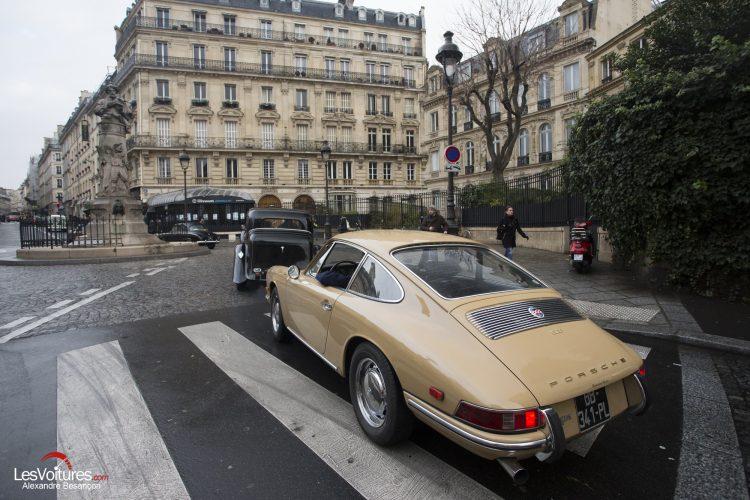 traversee-de-paris-2017-16