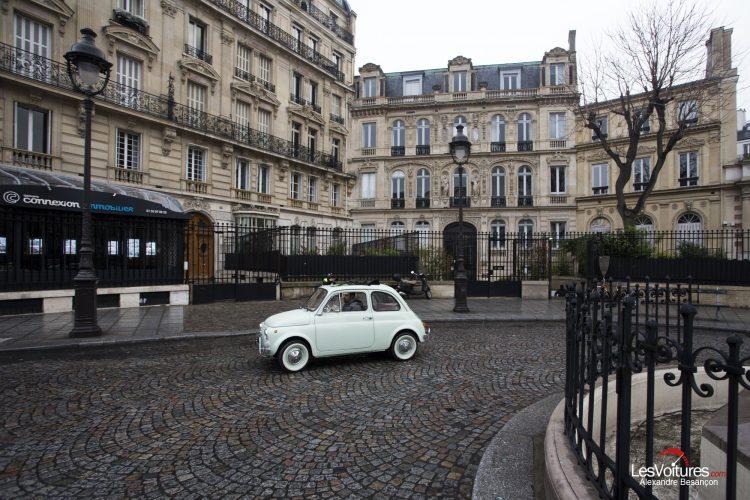 traversee-de-paris-2017-17