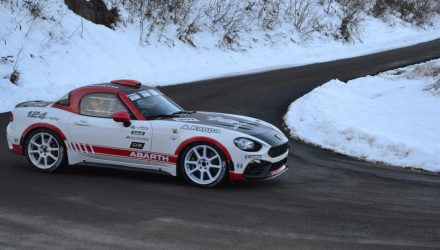 abarth-124-rally-monte-carlo-2017