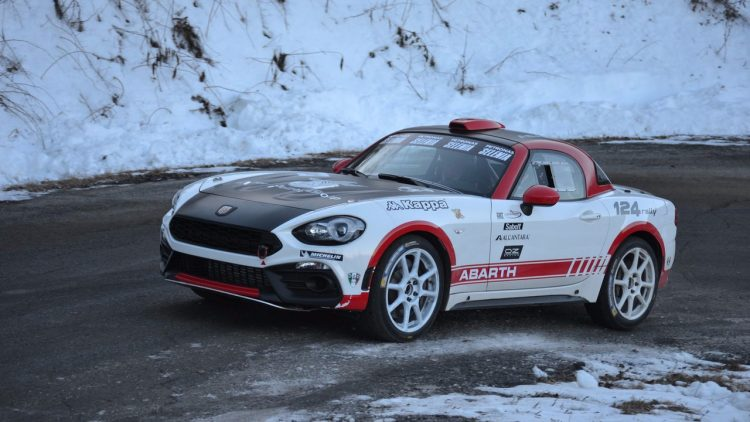 abarth-124-rally-monte-carlo