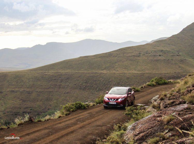 afrique-de-sud-33-road-trip-les-voitures-m6-turbo-seat-ateca-peugeot-3008-nissan-qashqai