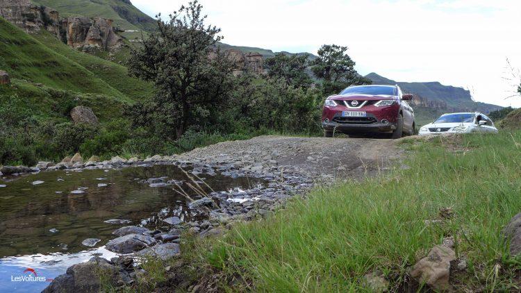afrique-de-sud-45-road-trip-les-voitures-m6-turbo-seat-ateca-peugeot-3008-nissan-qashqai