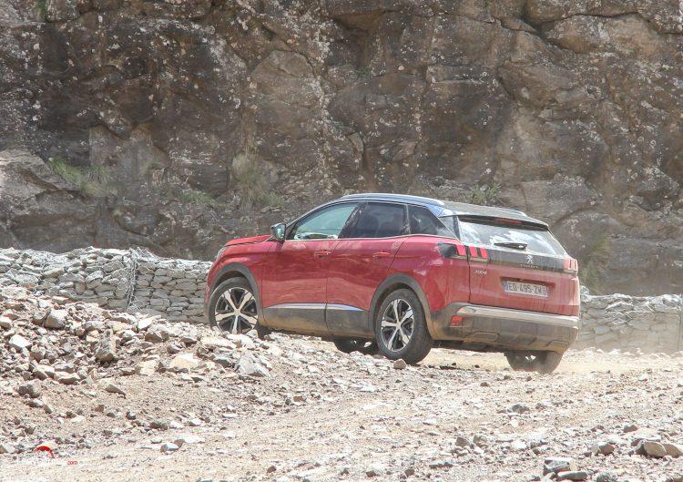 afrique-de-sud-55-road-trip-les-voitures-m6-turbo-seat-ateca-peugeot-3008-nissan-qashqai
