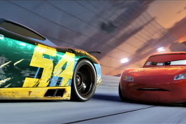 bande-annonce-cars-3-video