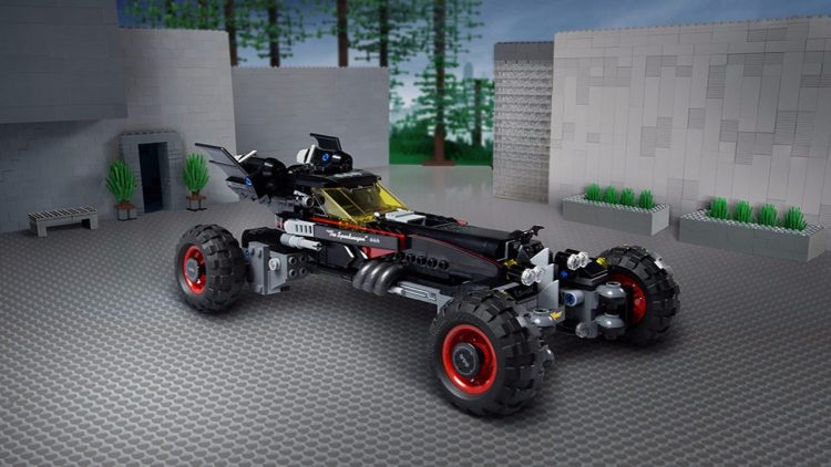 batmobile-lego-chevrolet